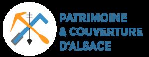 Patrimoine & Couverture Alsace